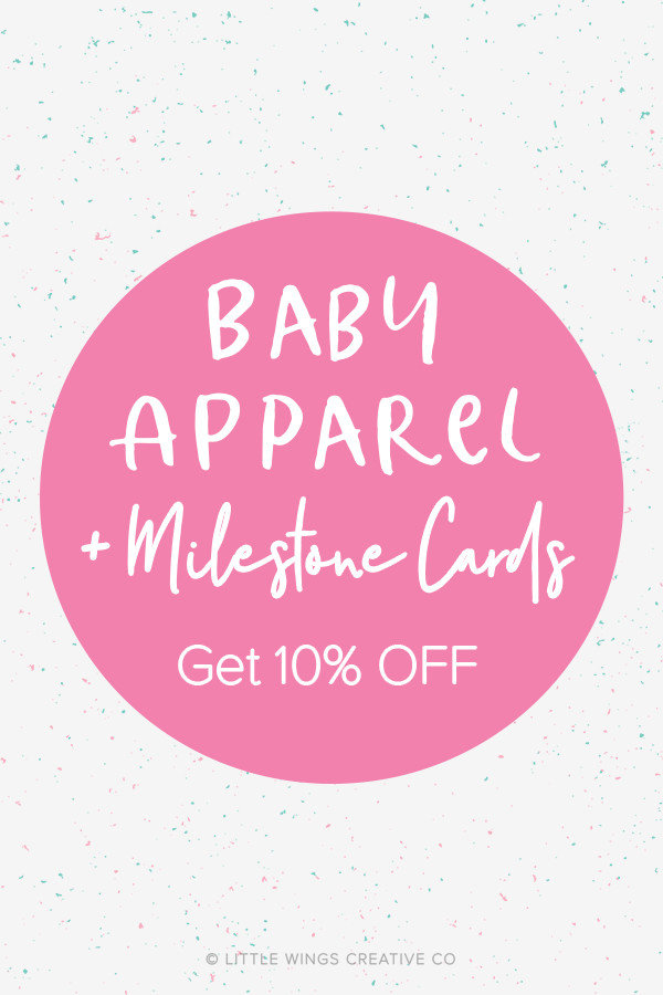 Baby-Apparel-Milestone-Cards-Offer