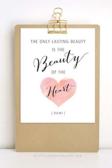 Beauty-of-the-Heart-Download