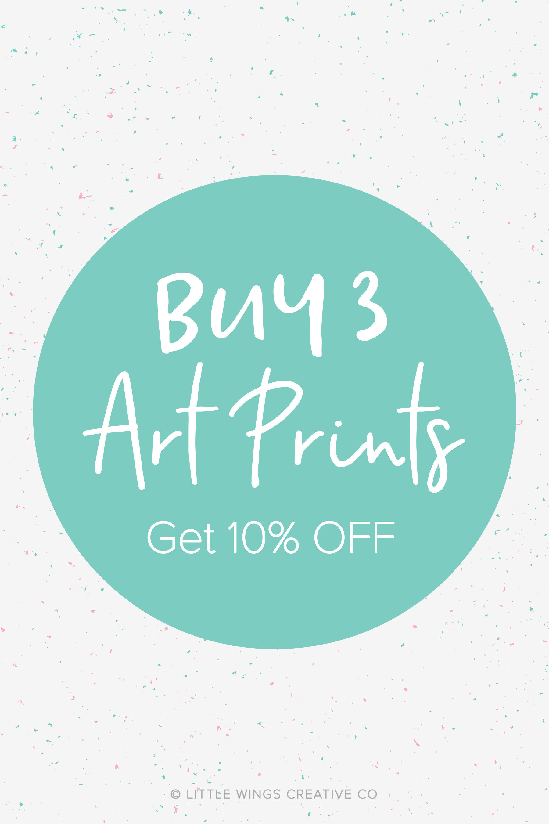 Buy-3-Art-Prints-Offer-10