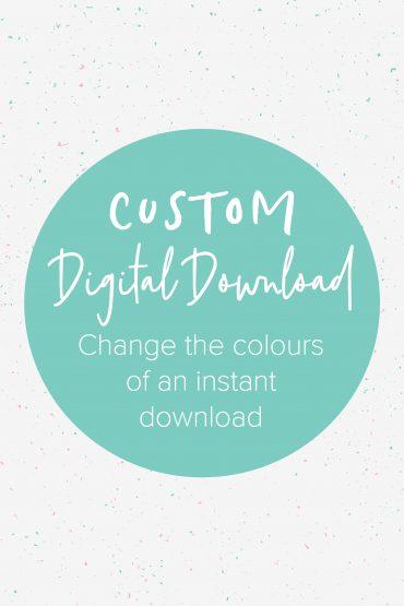 Custom-Colour-DD