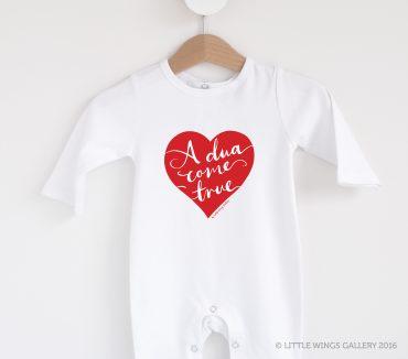 dua-come-true-heart-ls