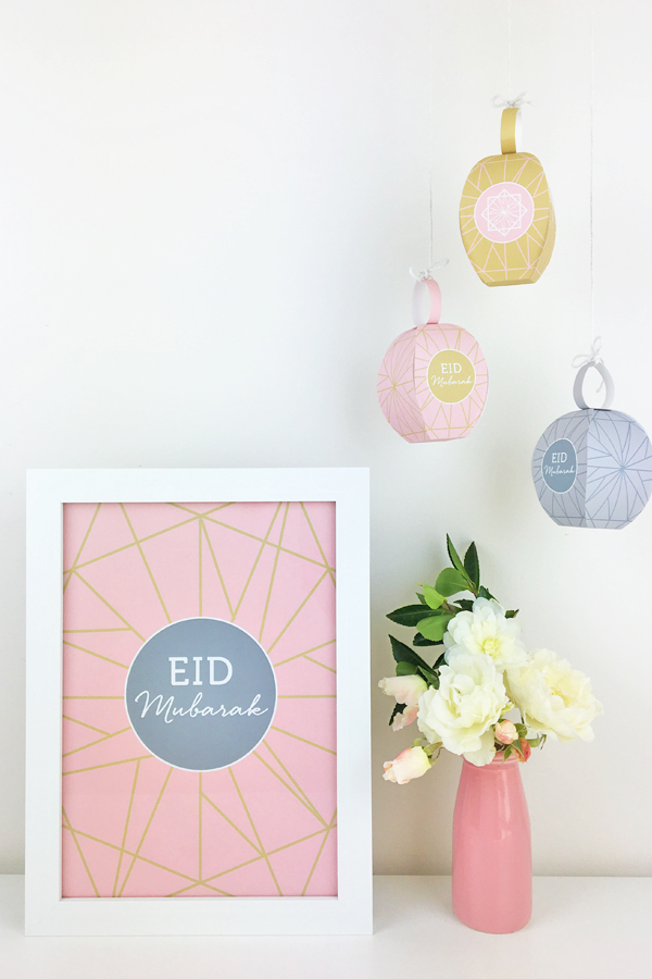 eid-printable-decorations-lantern