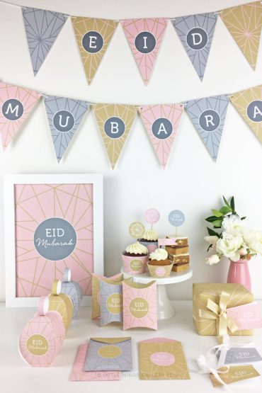 eid-decoration-printable-set