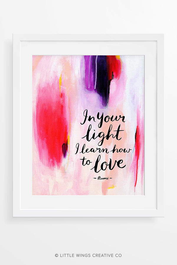 In-Your-Light-1
