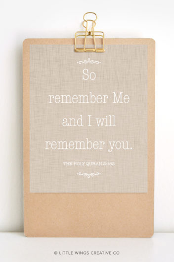 Linen-Remember-Oatmeal-Download-1