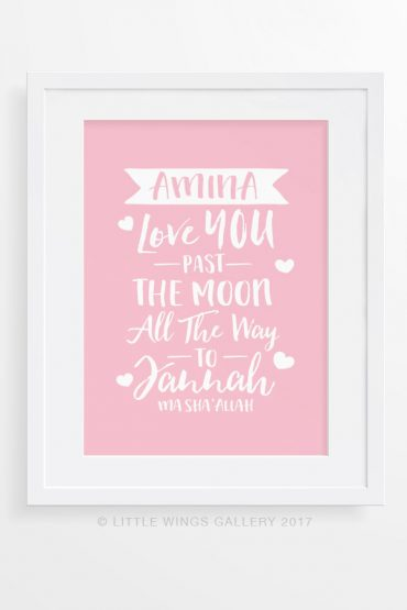 Past-The-Moon-to-jannah-girls