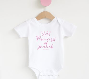 princess-of-jannah-short