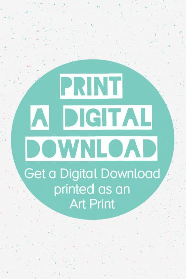 Print-A-Digital-Download-1