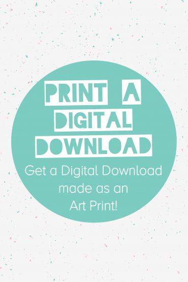 Print-a-Download
