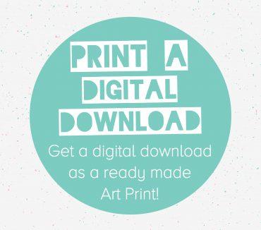 Print a Download