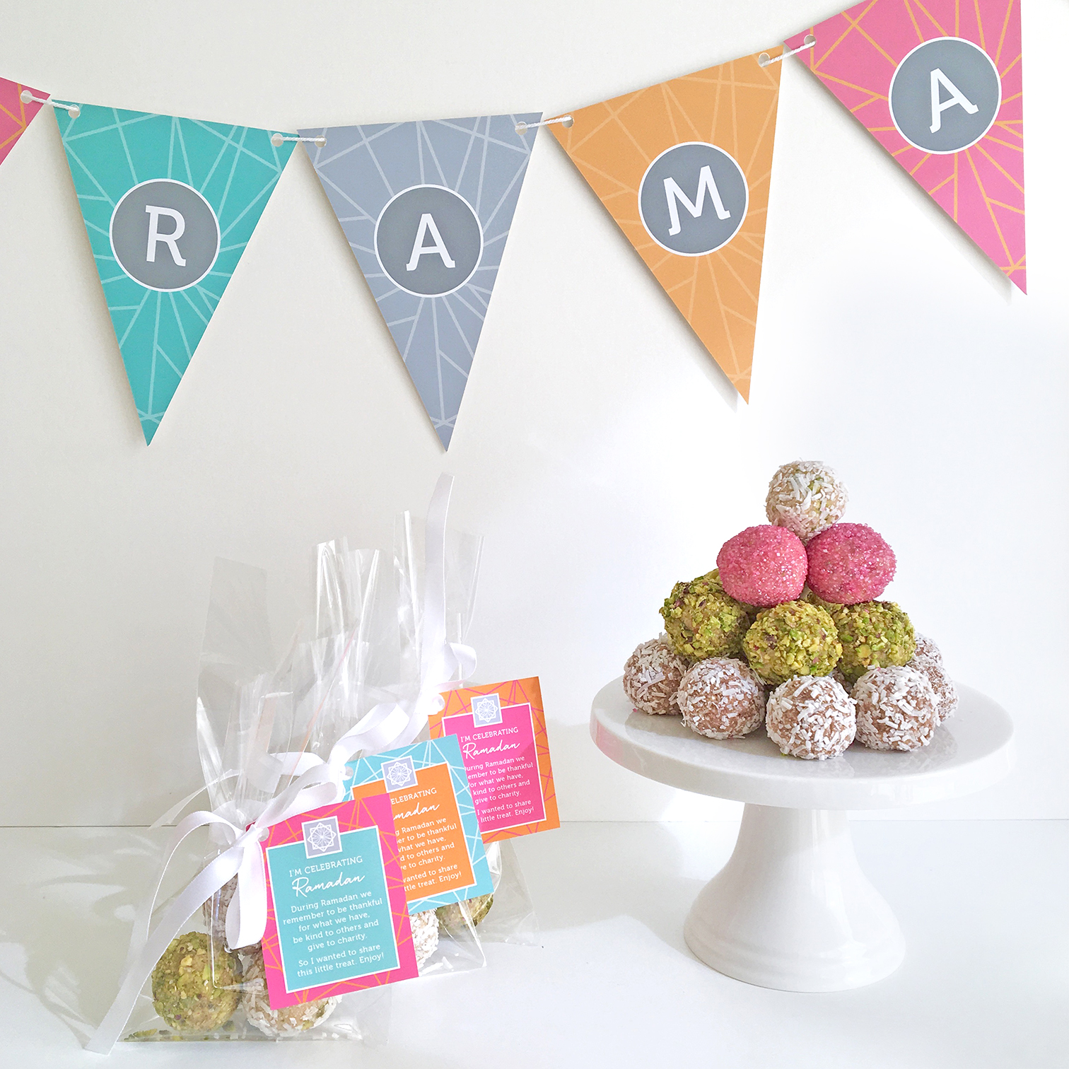 Ramadan-Activties-For-Kids-Truffle-Recipe-2
