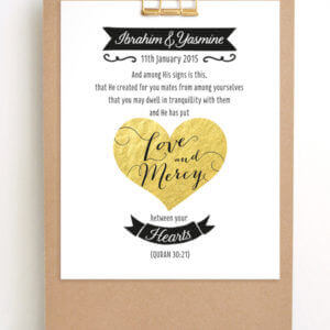 Wedding-Quote-Gold-Download
