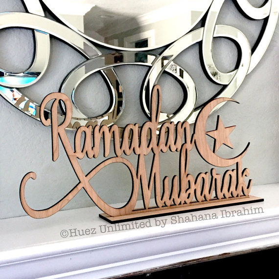 Ramadan-Decoration-Stand