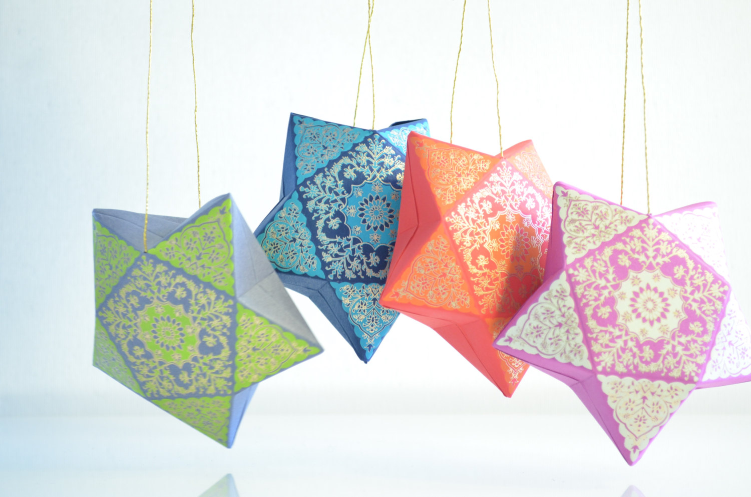 ramadan-decoration-star